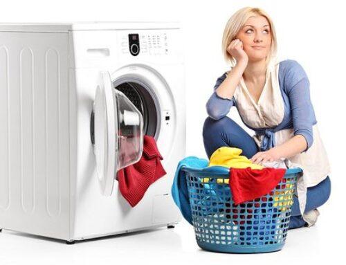 ¿Cómo elegir una buena lavadora? 6 puntos claves para hacerlo