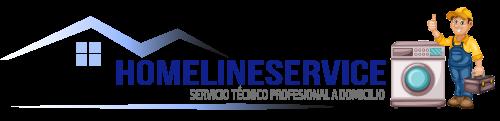 Reparación y Servicio Técnico en Lima Logo