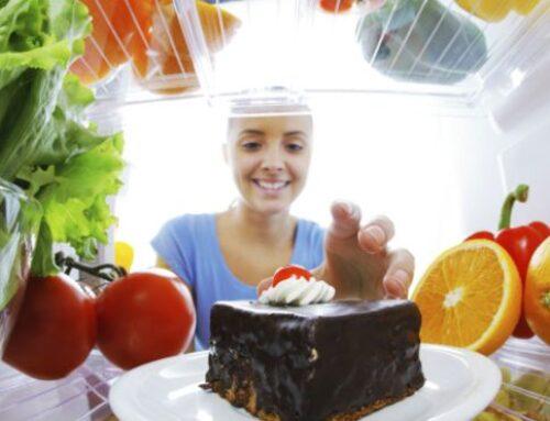 5 trucos básicos para cuidar tu refrigerador