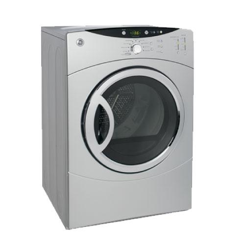 Servicio t cnico de lavadoras general electric reparaci n y servicio t cnico en lima - Servicio tecnico de general electric ...