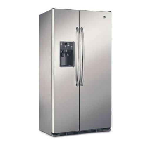 Servicio t cnico de refrigeradoras general electric - Servicio tecnico de general electric ...
