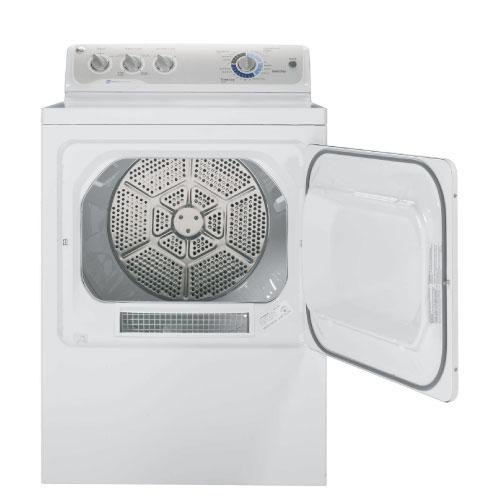 Servicio t cnico de secadoras general electric - Servicio tecnico de general electric ...
