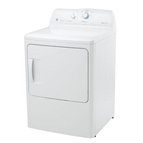 Servicio t cnico de secadoras general electric reparaci n y servicio t cnico en lima - Servicio tecnico de general electric ...
