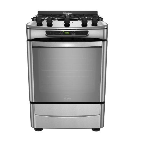 Servicio t cnico de cocinas whirlpool reparaci n y for Servicio tecnico whirlpool