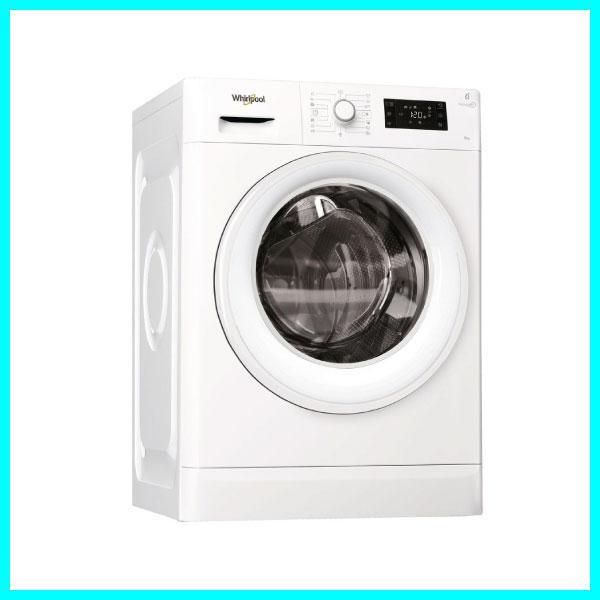 Servicio t cnico de lavadoras whirlpool reparaci n y for Servicio tecnico whirlpool
