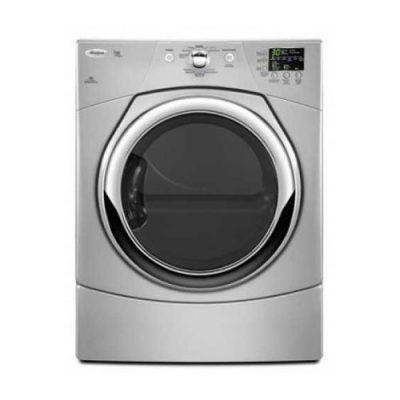 Servicio t cnico de secadoras whirlpool reparaci n y for Servicio tecnico whirlpool